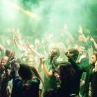 Mercoledì notte al Melodi Le Disque | 2night Eventi Treviso