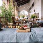 I locali più instagrammabili del Veneto dove fare le migliori foto foodie | 2night Eventi Venezia