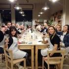 Social Cooking, La Soffritta fuori porta in Hotel Veronesi La Torre   2night Eventi Verona