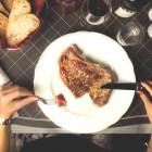 I ristoranti dove mangiare carne alla griglia a Milano   2night Eventi Milano
