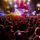 I 10 migliori festival di musica in Italia | 2night Eventi
