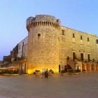 Una domenica in gita per la provincia di Bari | 2night Eventi Bari