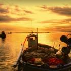 Dove vedere i più bei tramonti del Salento | 2night Eventi Lecce