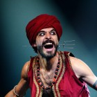The circus of horrors per la prima volta a Lecce | 2night Eventi Lecce