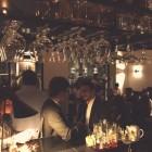 Festa del Primo Maggio: grigliando al Barba | 2night Eventi Milano
