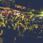 I locali social di Firenze dove andare se vuoi conoscere gente | 2night Eventi Firenze