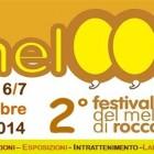 Meloon - Festival del melone di Roccamena | 2night Eventi