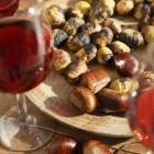 Tutto quello che devi sapere sulle sagre di autunno in Abruzzo | 2night Eventi Pescara