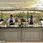 I 10 beach bar più belli del Mediterraneo per l'estate 2018 | 2night Eventi