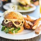 5 locali dove mangiare un buon hamburger a Vicenza e dintorni da provare subito | 2night Eventi Vicenza