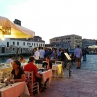 Waiting for VJF - aspettando il Venezia Jazz Festival | 2night Eventi Venezia