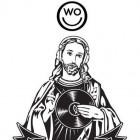 Pasqua trash al Womb | 2night Eventi Lecce