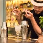 3 cocktail bar di Lecce e provincia che ti riportano indietro nel tempo | 2night Eventi Lecce