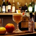 8 cocktail bar di Lecce e provincia da provare almeno una volta nella vita | 2night Eventi Lecce