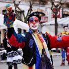 Dove festeggiare il Carnevale e il Martedì Grasso a Bari e provincia | 2night Eventi Bari