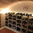 I ristoranti di Milano da scegliere se ti piacciono i buoni vini | 2night Eventi Milano