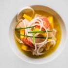 Ceviche: 5 ristoranti dove assaporarlo a Milano | 2night Eventi Milano