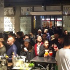 L' aperitivo che spacca a Mestre: 8 indirizzi dove fiondarsi quando scatta l'ora X | 2night Eventi Venezia