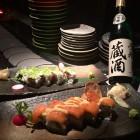 La cena giapponese del Labo' | 2night Eventi Barletta