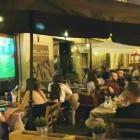 Ecco dove guardare le partite di calcio a Pescara e dintorni | 2night Eventi Pescara