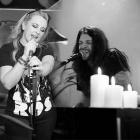 All'Hard Rock Cafe Venezia per il Giorno del Ringraziamento 2018 | 2night Eventi Venezia