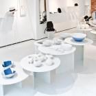 Il meglio dello shopping inedito a Venezia | 2night Eventi Venezia
