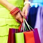 Lo shopping è sempre un'ottima idea, con il -10% ancora di più | 2night Eventi Gorizia