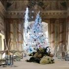 I ristoranti delle Feste a Brescia | 2night Eventi Brescia