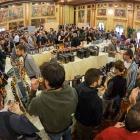 Milano Whisky Festival 2018: il Casa Mia presenta 5 nuovi cocktail | 2night Eventi Milano