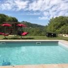 A due passi da Roma: i 5 migliori agriturismi e resort con piscina | 2night Eventi Rieti