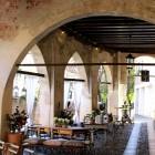 10 locali dove mangiare all'aperto in centro a Treviso | 2night Eventi Treviso