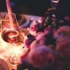 Cena di San Valentino in Villa Cariola | 2night Eventi Verona