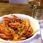 Aurelio e Boccea, ecco i locali per un aperitivo e una cena perfetti a Roma nord | 2night Eventi Roma