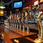6 locali dove bere birre particolari a Mestre e Venezia | 2night Eventi Venezia