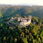 Gargonza Music Festival: Musica al Castello, a pochi chilometri da Monte San Savino | 2night Eventi Arezzo