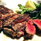 Le 10 bisteccherie più amate di Roma | 2night Eventi Roma