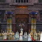 Opera For Lovers in Byblos Art Hotel Villa Amistà | 2night Eventi Verona
