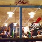 Voglia di tartare: dove mangiare quella di pesce a Milano | 2night Eventi Milano