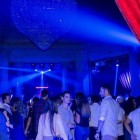 Serata universitaria a Le Banque | 2night Eventi Milano