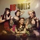 U.B. Dolls in concerto al Bar The Brothers | 2night Eventi Verona
