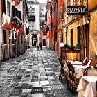 I locali cult se sei un tipo street, a Verona e provincia | 2night Eventi Verona