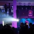 Live Dj-Set all'Absolute Cafè | 2night Eventi Matera
