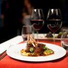 Red Passion night: la cena di San Valentino al Ducati Caffè | 2night Eventi Roma
