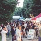 Come trascorrere il giorno di Ferragosto 2017 a Milano | 2night Eventi Milano