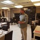 L'uomo che è tornato a casa: ecco Alberto e la sua Locanda Ponte Stella 'Al Borgo' | 2night Eventi Treviso
