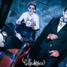 Halloween 2018: terribile voglia di far festa? Ecco gli eventi di Milano e dintorni | 2night Eventi Milano