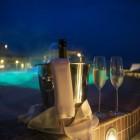 Capodanno alle terme in Veneto: zero postumi e tanto relax | 2night Eventi Venezia