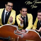 New Tones Trio all'HangoutCafe | 2night Eventi Roma