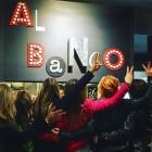 Live al Banco | 2night Eventi Brescia