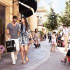 Lo spuntino più giusto durante lo shopping con saldi, fuori Verona | 2night Eventi Verona